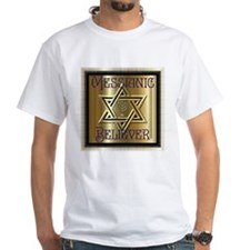 Messianic Believer 2 Shirt