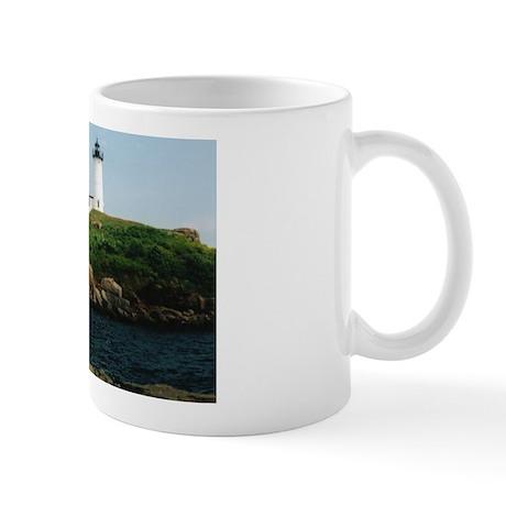 CAPE NEDDICK Mug