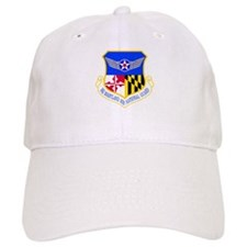 Maryland ANG Baseball Cap