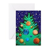Atheist Greeting Cards (20 Pack)
