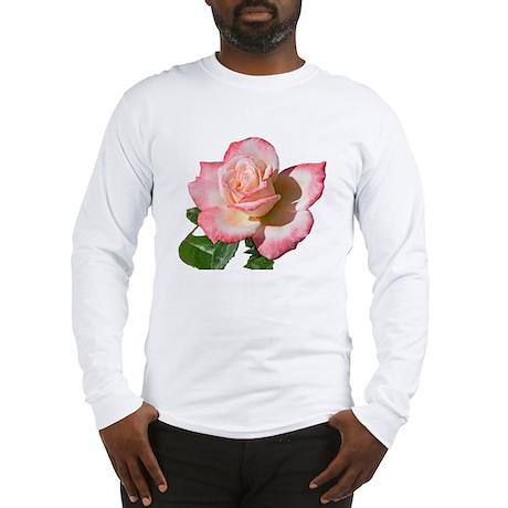 Rose 6440 Long Sleeve T-Shirt