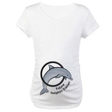 Future Dolphin Trainer Shirt