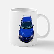 Evolution Coffee Mug!