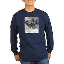 """""""1959 Studebaker Lark"""" T"""