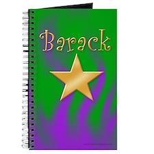 Barack Star Journal