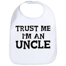 Trust Me: Uncle Bib