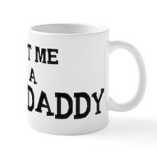 Trust Me: Granddaddy Mug