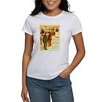 l'Escarmouche Women's T-Shirt