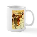 l'Escarmouche Mug