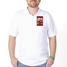 Naumann Sewing T-Shirt