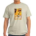 Dover-Ostend Light T-Shirt