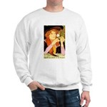 Salon des Cent II Sweatshirt