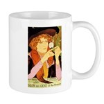 Salon des Cent II Mug