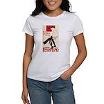 Femminismo Women's T-Shirt