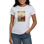 Grand Parisy Women's T-Shirt