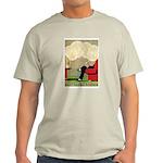 Grand Parisy Light T-Shirt