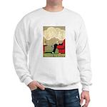 Grand Parisy Sweatshirt