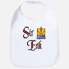 Sir Erik Bib