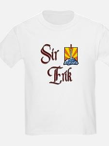 Sir Erik T-Shirt