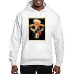 Birra Pilsen Hooded Sweatshirt