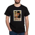 Moretti Birra Friulana Dark T-Shirt