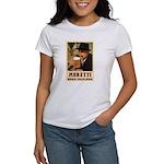 Moretti Birra Friulana Women's T-Shirt