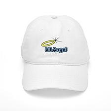 Little Angel Baseball Cap