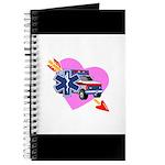 EMS Care Heart Journal