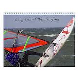 Windsurfing Calendars