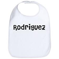 Rodriguez Bib