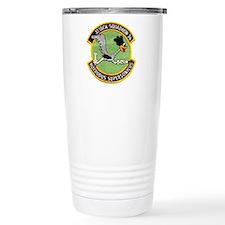VA 36 Roadrunners Alternate Travel Mug