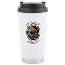 VA 86 Sidewinders Travel Mug