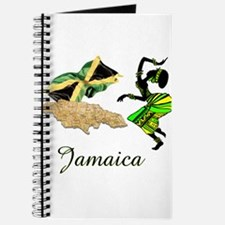 Jamaica Journal