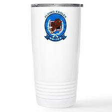 VA 122 Flying Eagles Travel Coffee Mug