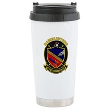 VA 195 Dambusters Travel Mug