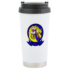 VA 192 Golden Dragons Travel Mug