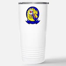 VA 192 Golden Dragons Travel Mug