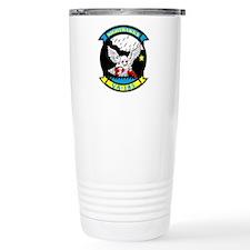 VA 185 Nighthawks Travel Mug