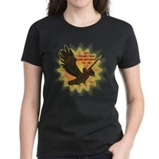 All Your Prim Belong to Us! Tee