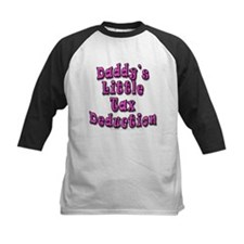Daddy's Little Tax Deduction Tee