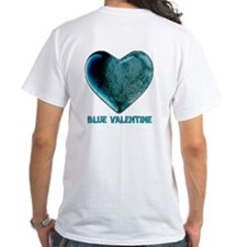 BLUE VALENTINE Shirt