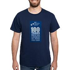 VSCPA Centennial T-Shirt