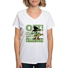 Crambone Pecos Shirt