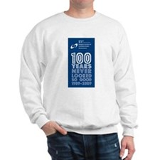 VSCPA Centennial Sweatshirt