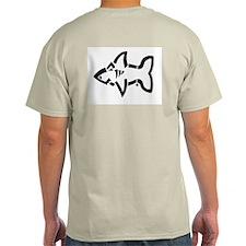 notthisone T-Shirt
