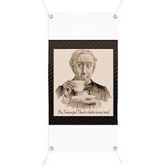 Great Tea Fr. Banner