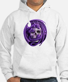 Dragon and Friend 5 Hoodie