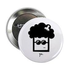 Yo Button