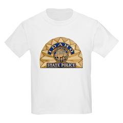 Idaho State Police T-Shirt