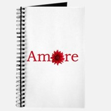 Amore Journal
